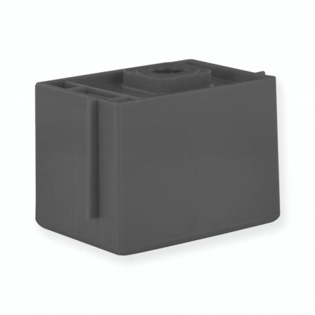 Cartouche DM300c | DM400c | DM425c | DM475i pour Pitney Bowes