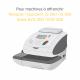 Machines à affranchir Neopost / Quadient IS 300 | IS 350