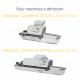 Machines à affranchir Neopost / Quadient IS 420 | IS 440