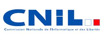 easyReco : déclaration à la CNIL - sécurité et confidentialité des données