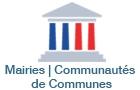 Mairies Communautés de Communes